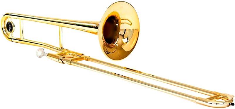 allora-atb100m-aere-custom-plastic-trombone-800x373