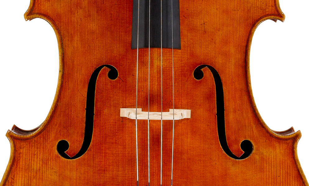 andreas_hudelmayer_cello_for_raphael_wallfisch_2008_frontdetail
